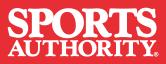 スポーツオーソリティ 鹿児島店